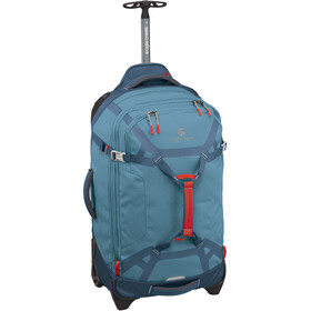 Eagle Creek Load Warrior 26 Trolley 63/67 L smokey blue